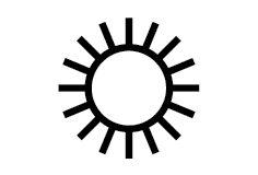1A_Care_icon_Sun