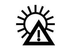 1B_Care_icon_Sun