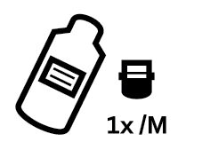 3B_Care_icon_Nutrition