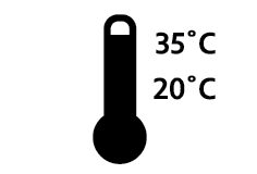 4C_Care_icon_Temperature