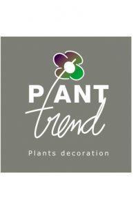 planttrend logo1