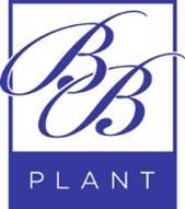 BB Plant logo1