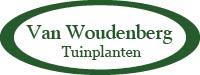 woudenberg logo2